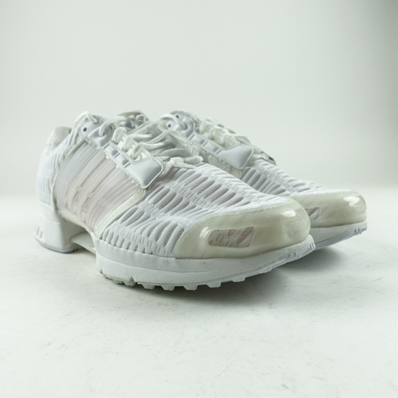 official photos bd4bf 9f13e Adidas Mens Climacool 1 Running Sneakers R7S3